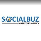 SOCIALBUZ Agency