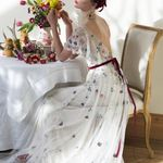 Mia Sposa Central London profile image.