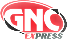 gnc express limited