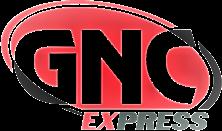 gnc express limited