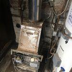 Arnold Asbestos Solutions Ltd profile image.