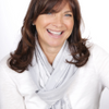 Claire Buck Lifestyle & Business Coaching profile image