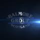 Balmore Group (SCOTLAND) logo