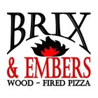 Brix and Embers