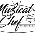 Musical Chef Cuisine & Catering LLC