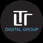 LTR Digital Group