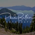 Phil Butler Photography