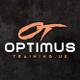 OptimustrainingUK logo