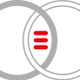 One Care iT Limited logo