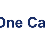 One Care iT Limited profile image.