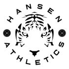 HansenAthletics