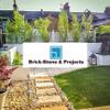 Brick - Stone & Projects profile image