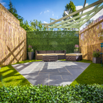 Brick - Stone & Projects profile image.
