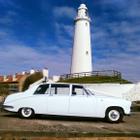 Debonair Wedding Cars