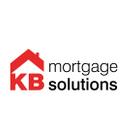 KB Mortgage Solutions Ltd