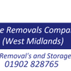 The Removals Company West Midlands Ltd profile image