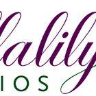 Callalily Studios