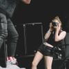 Holly Turner Photography profile image