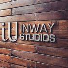 Inway Studios