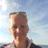 Shropshire Lass Counselling profile image