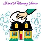 DandS Domestic Services