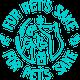 For Pet's Sake logo