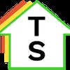 Trusted Surveyors profile image