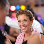 Queen City Event Photography profile image.