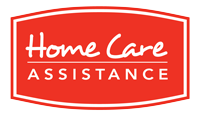 Home Care Assistance of Fort Myers