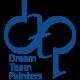 Dream Team Painters logo