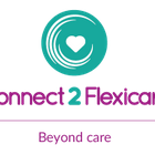 Connect 2 Flexicare Limited