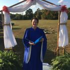 Weddings by Valise, Wedding Officiant/Minister/Notary
