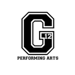 G12  Performing Arts profile image.