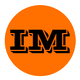 IrmaxConstruction Ltd logo