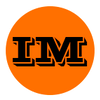 IrmaxConstruction Ltd profile image