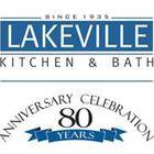 bwieners@lakevilleindustries.com