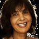 Sonia Nair logo