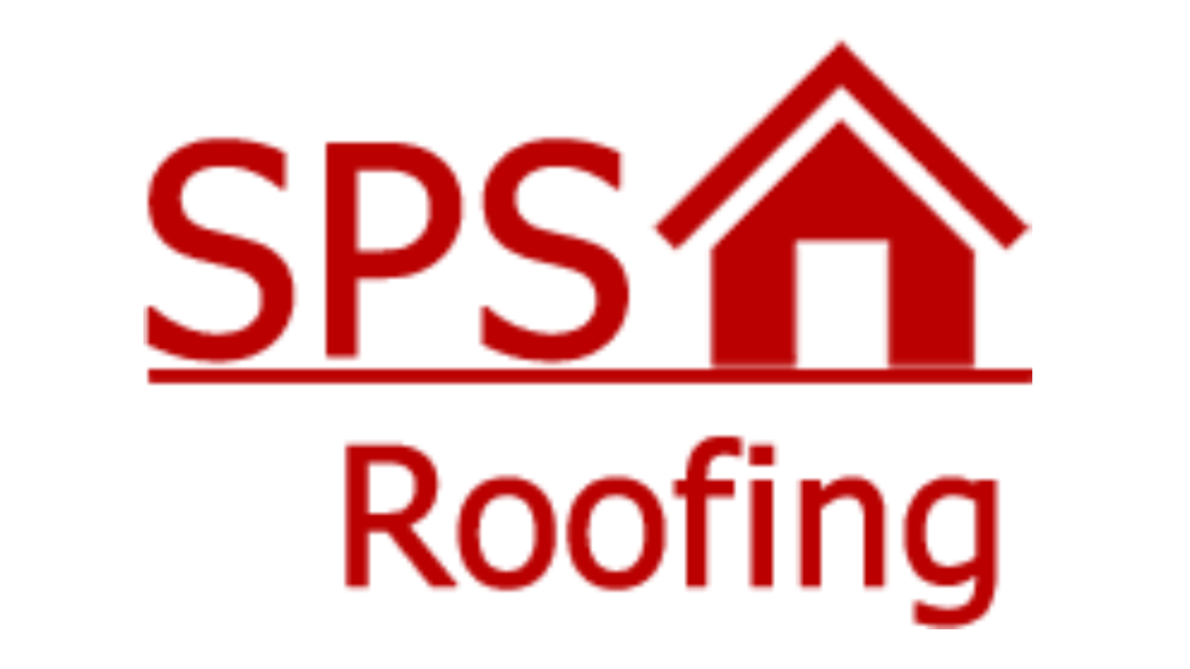 Sps roofing | Bark Profile and Reviews