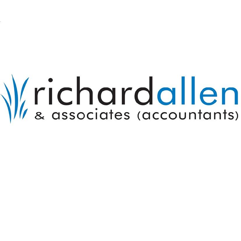 Richard Allen & Associates