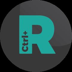 CTRL+R