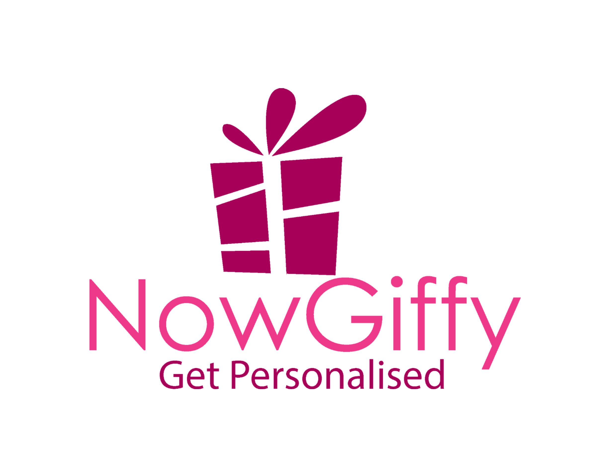 NowGiffy Designs