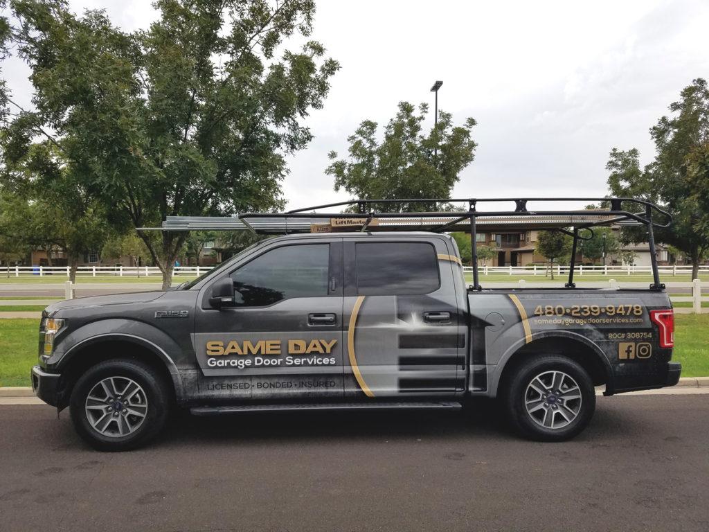 Affordable garage door repair company headquartered in gilbert az rubansaba