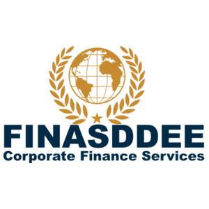 FINASDDEE UK LTD