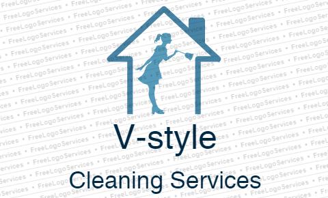 V-styleServices