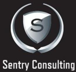 Sentry Consulting Ltd