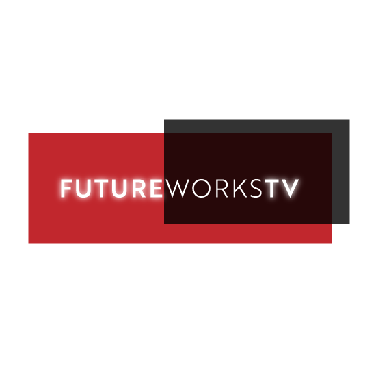 Future Works TV