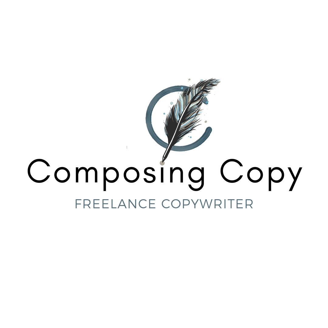 Composing Copy LLP