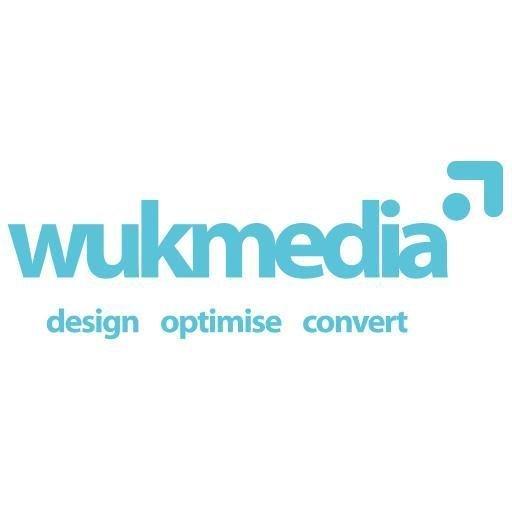 WUKmedia