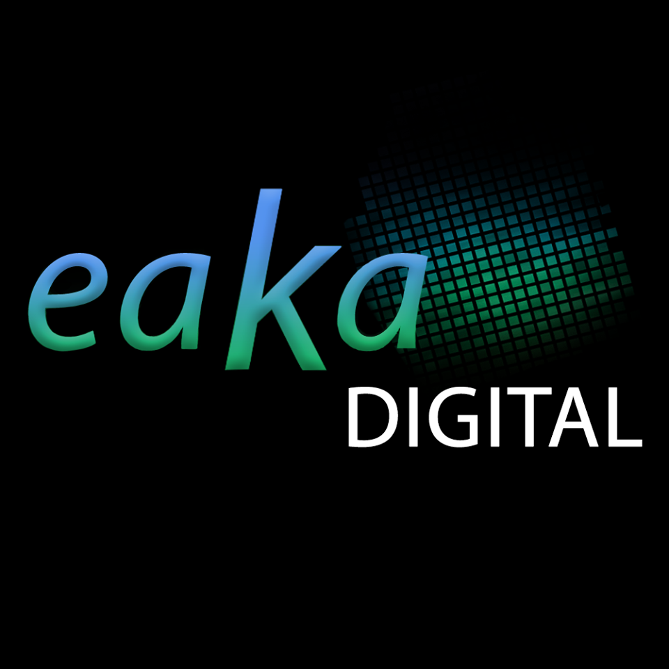 Eaka Digital