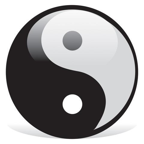 A Better Life Hypnosis & Reiki | Bark Profile and Reviews